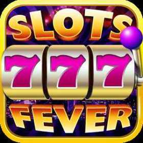 Slots Fever - FREE Slots android indir