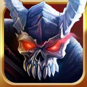 Arena of Heroes Android Apk indir
