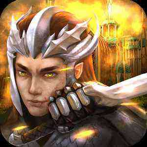 Legend of Empire - Daybreak Strateji Oyunu