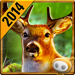 DEER HUNTER apk indir