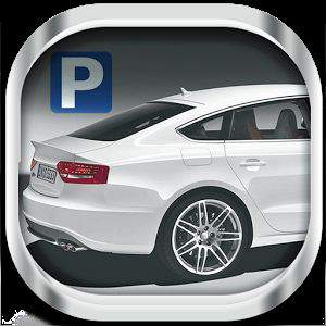 Speed Car Parking 3D Son versiyon apk indir (Android Araba Park Etme Oyunu)