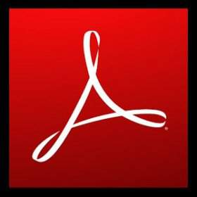 Adobe Reader Android Apk indir