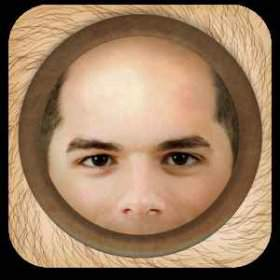 BaldBooth (Android)