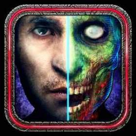 ZombieBooth full apk indir