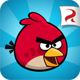 Angry Birds 1 ve 2 Full apk indir