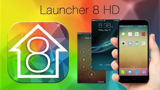 iphone 6 launcher iphone 6 launcher hd indir android telefonu iphone yapma 11353