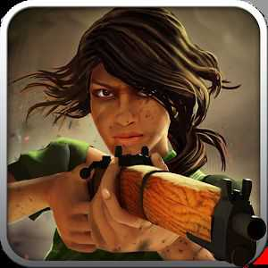 Heroes of 71 : Retaliation Full Apk indir