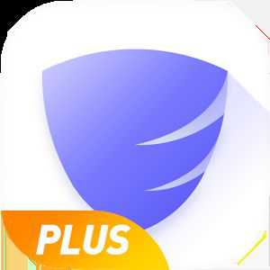 Ace Security Plus - Antivirus Uygulaması Apk indir