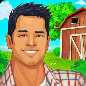 Big Farm: Mobile Harvest Apk indir