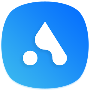 Aspire UX S8/Note 8 - Icon Pack Apk İndir