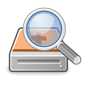 DiskDigger Pro file recovery apk indir