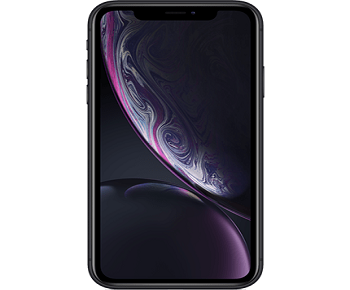iphone XR zil sesi ve mesaj sesi indir