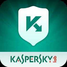 Kaspersky internet Security Apk indir