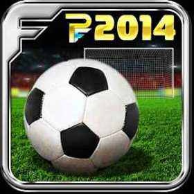 Play Football Real Soccer apk indir