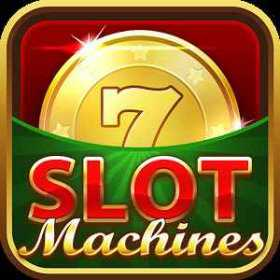 Slot Machines by IGG (Kumarhane Oyunu)